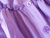 Detaliu bluză
